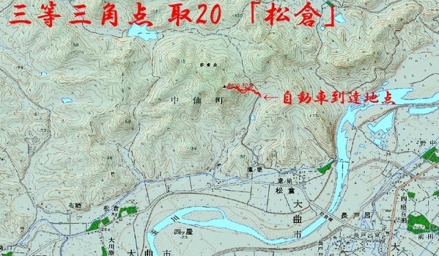 d1snm29r_map.jpg