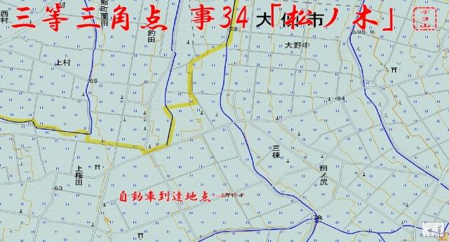 d1snm2nk1_map.jpg