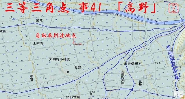 d1sntkn0_map.jpg