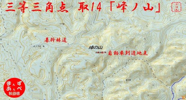 disn43no8m_map.jpg