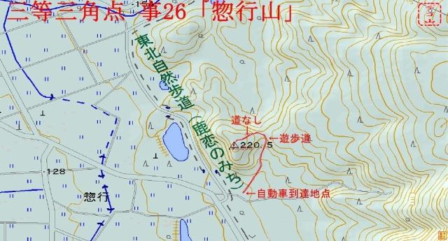 sgy8m0_map.jpg