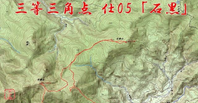 snb94149rym_map.jpg