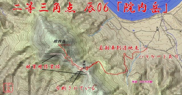 snb941n9dk_map.jpg
