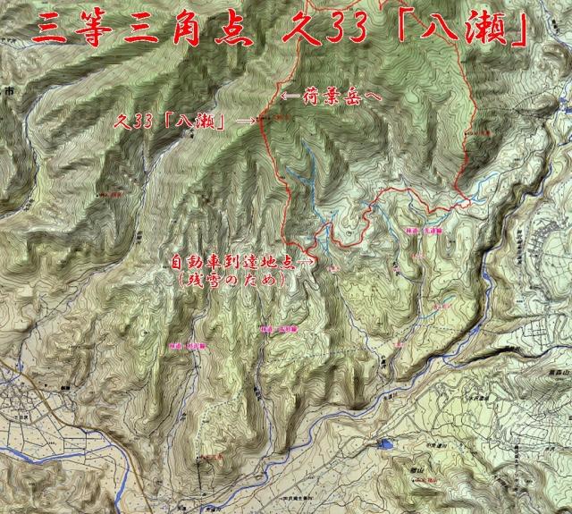 snb948_map.jpg