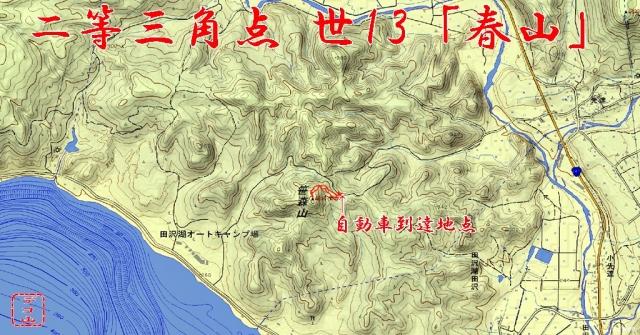 snb948rym_map.jpg
