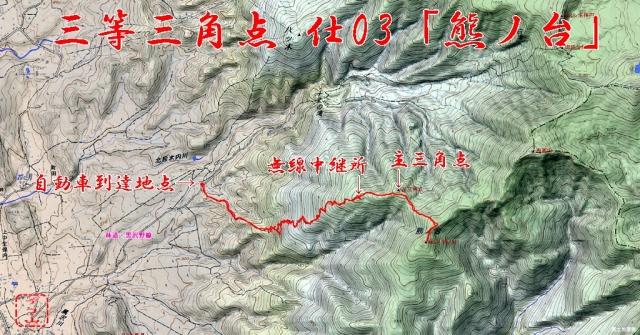 snb949mnd1_map.jpg