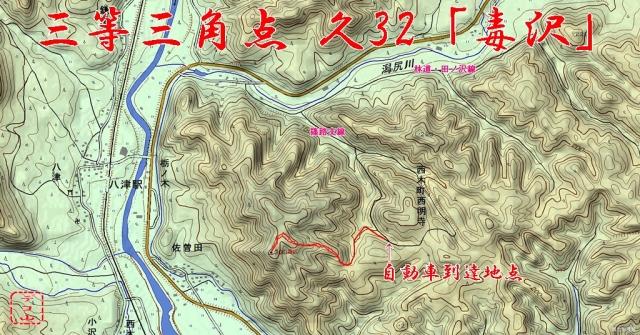 snb94bsz8_map.jpg