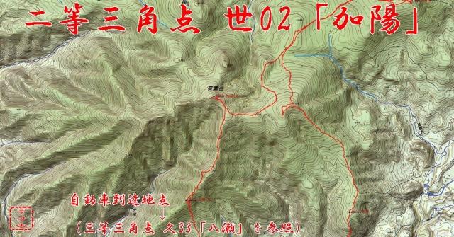 snb94k8dk_map.jpg