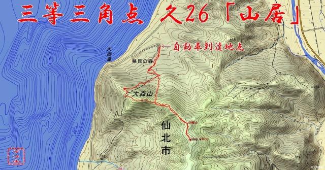 snb94tz893ky_map.jpg