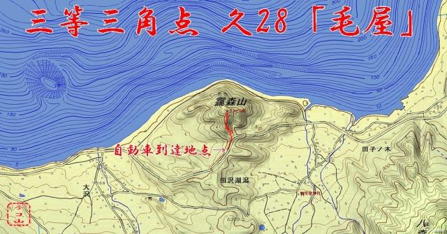 snb94tz8m8mrym_map.jpg
