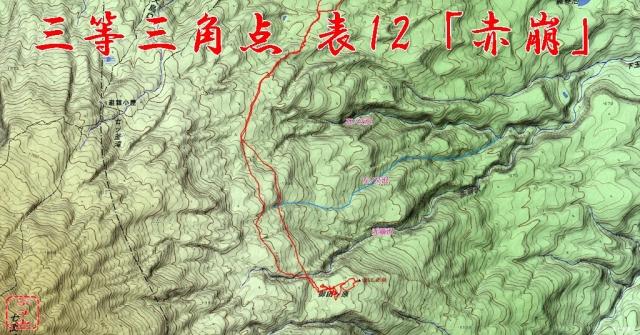 yhj4chk1ak9dr_map.jpg
