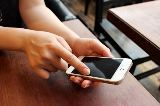スマホ録音,iPhone,Android