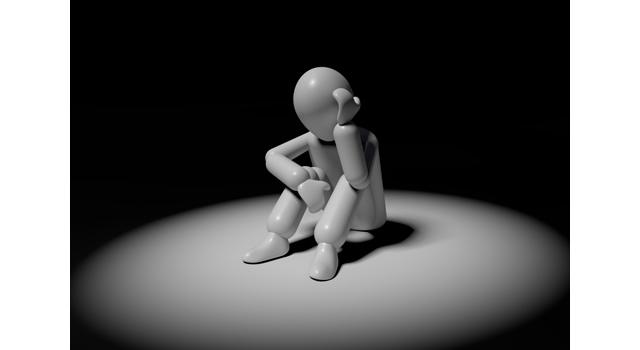 ヘイトスピーチ,悪口,悩み,鬱