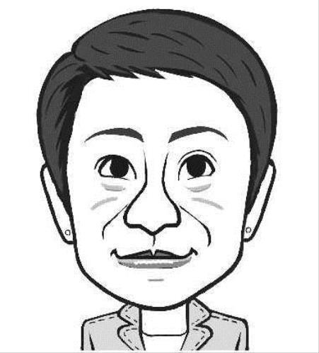 辻元清美国対委員長の画像