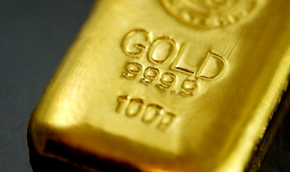 金塊,消費税,宝物,お金持ち