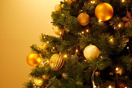 クリスマスツリー,もみの木,電飾,電気代
