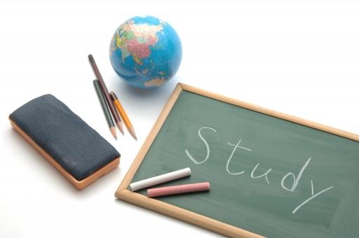 教育,英会話,勉強,学校