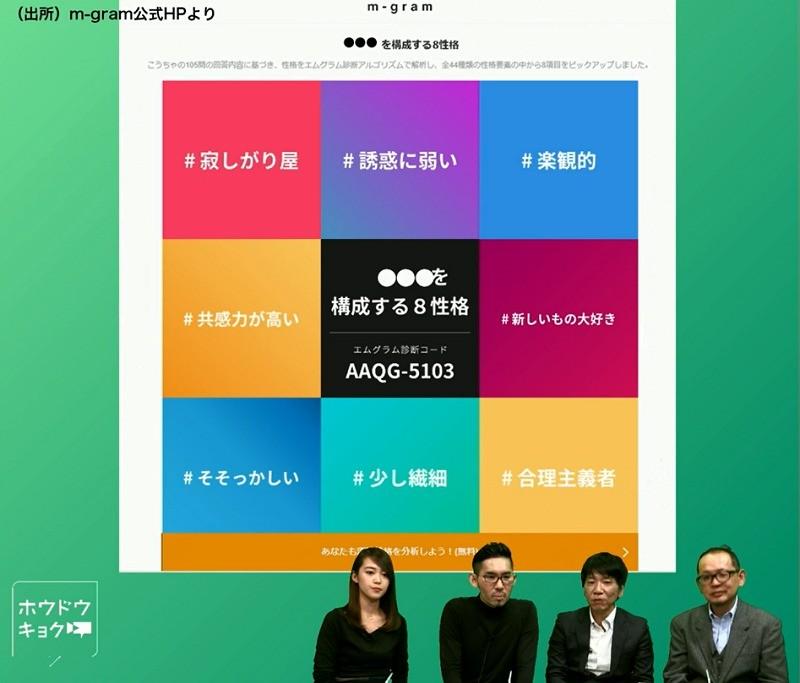 【日本人の半分が独身に】2035年、「独身社会」をどう生きる?2-2