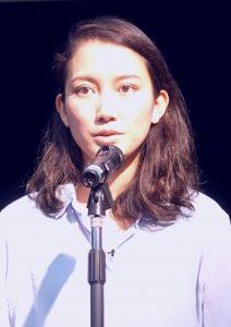 ジャーナリスト詩織さん性暴力事件「28年間生きてきた中で最も醜い人権侵害」2-1
