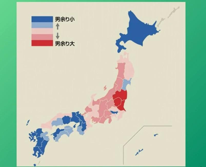 【日本人の半分が独身に】2035年、「独身社会」をどう生きる?3-3