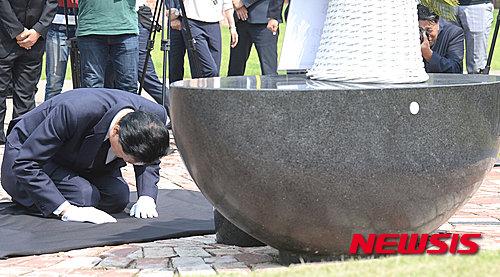 鳩山由紀夫元首相の画像2-1