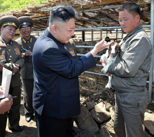 【プーチン氏に書簡】北朝鮮「アメリカを核攻撃する用意が整った」15-6