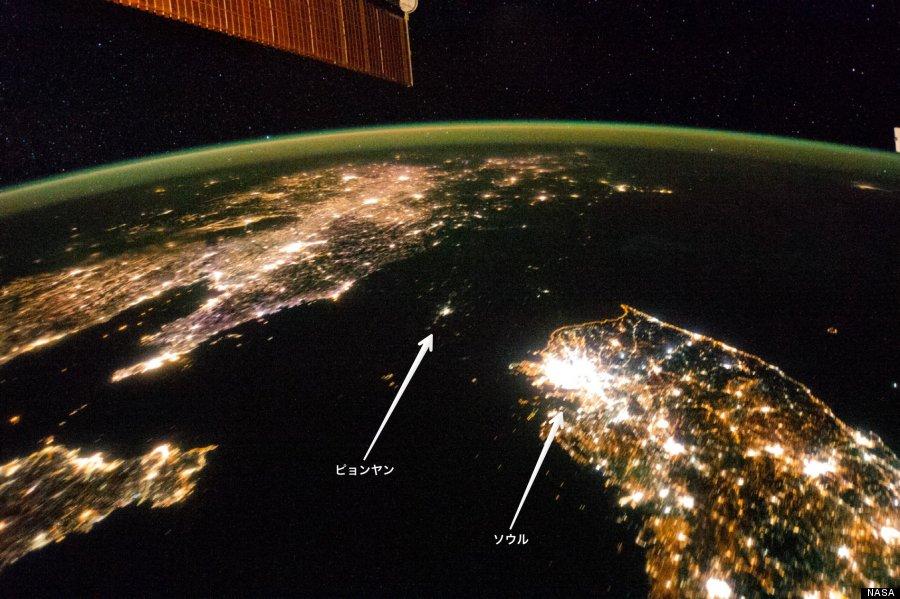 【プーチン氏に書簡】北朝鮮「アメリカを核攻撃する用意が整った」15-1