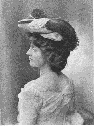 Eleanor-Thornton.jpg