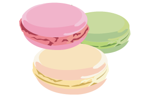 010805sweets184e-trans.png