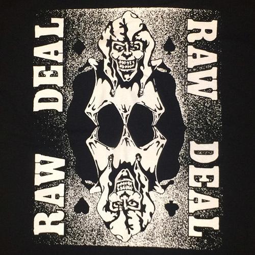 rawdeal-joker.jpg