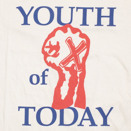youthoftoday-fist-rev30.jpg