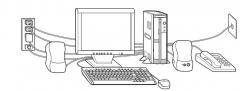 PC-VL5002D1S