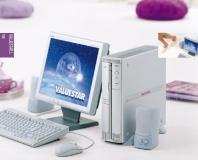 PC-VL5002D