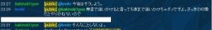 4866fafa4fbe4c1822e65689cc3d74fc.jpg