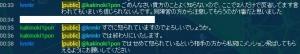 764e9bcb6bf801f24083541438fd7b1b_2.jpg