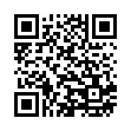 QR_Code1506671249.jpg