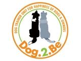 dog2be2007