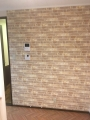 C201キッチン壁アフター
