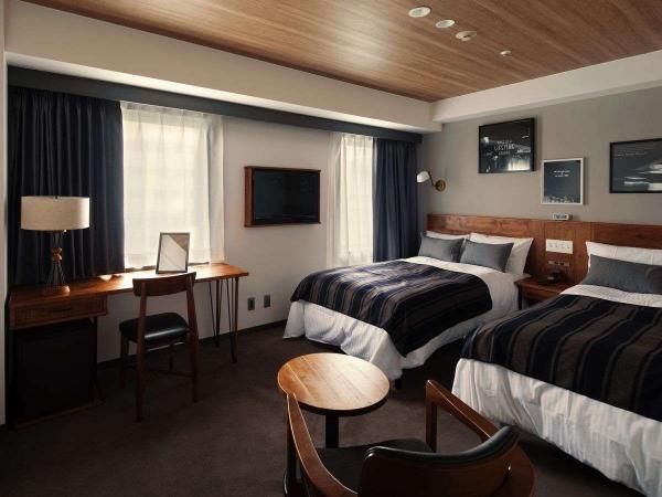 hotelnoteroom_1224125612.jpg