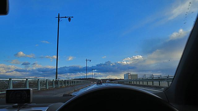 IMG_9592.jpg