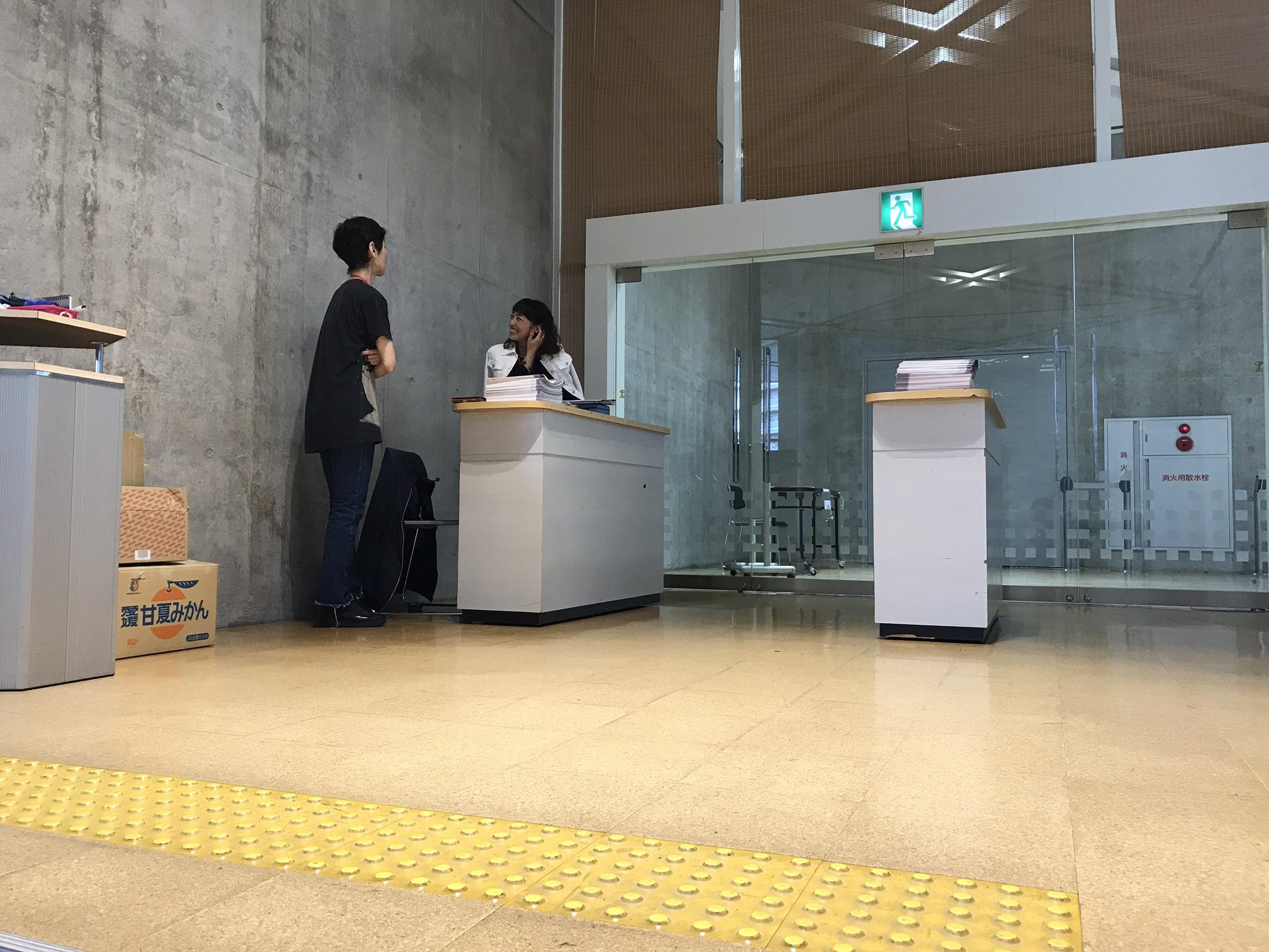 20171011042815c9d.jpg