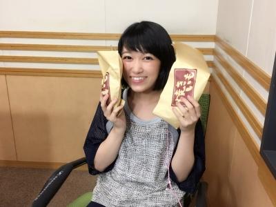 DKAYSOmU8AYLADP_orig.jpg