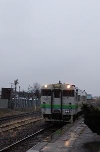 20171113_09.jpg
