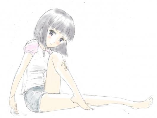yukari_colored2.jpg