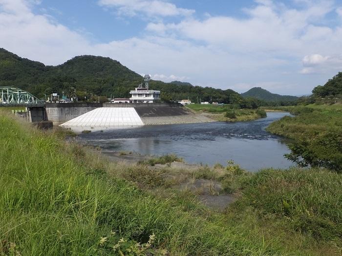 其の428 狩野川放水路を見てきま...