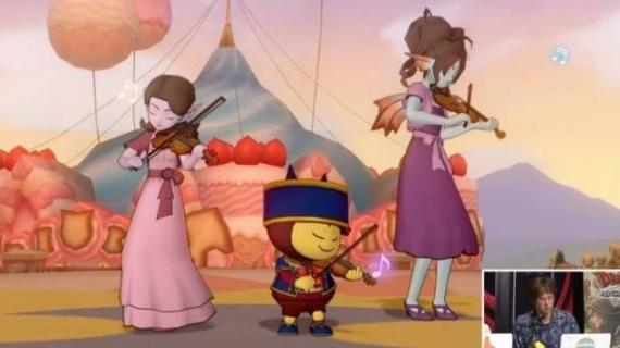 ヴァイオリン171214