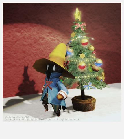 今年はクリスマスと年末年始…延期。