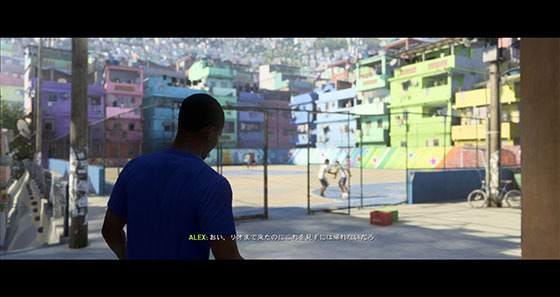 FIFA 18 2017_003