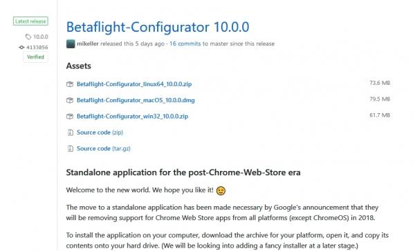 BFConfigurator10.jpg