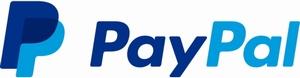 Paypal300.jpg